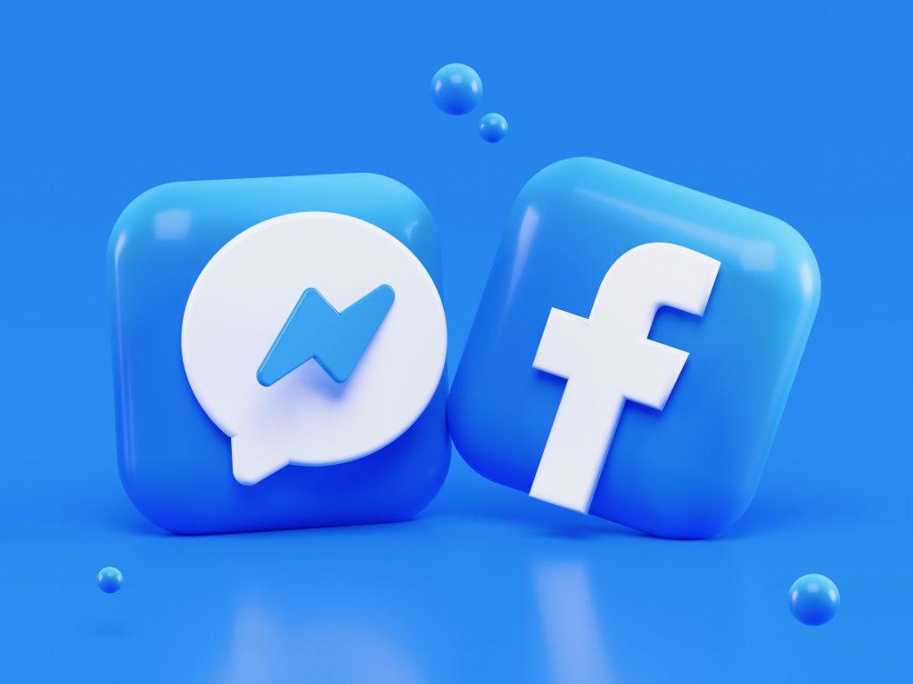 Konkurranseregler Facebook